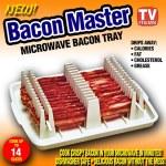 Bacon Master