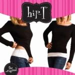 Hip T