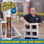 Flex Glue