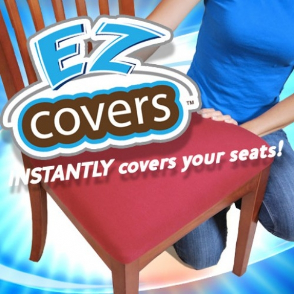 Ez Covers As Seen On Tv