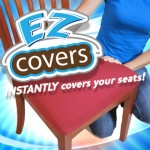EZ Covers