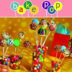 Bake Pop
