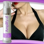 Amplify-d Breast Enhancement Cream