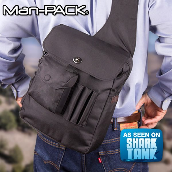 Man-PACK Classic