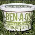 Abenaqui Universal Cleaner