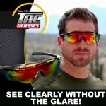 Tac Glasses