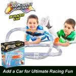 Zoom Tubes Racer Pack