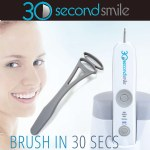 30 Second Smile