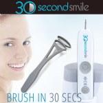 30 Second Smile