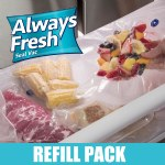 Always Fresh Replacement Bags