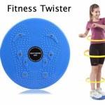 Fitness Twister
