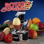 Rotato Express