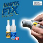 Insta-Fix