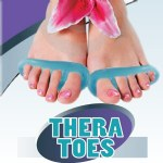 Thera Toes