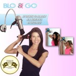 Blo and Go