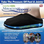 Miracle Slippers