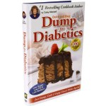 Dump for Diabetics