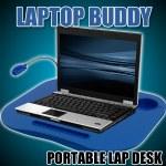 Laptop Buddy