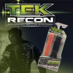 Tek Recon Blaster