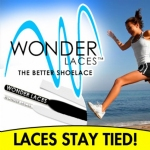 Wonder Laces