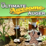 Ultimate Awesome Auger