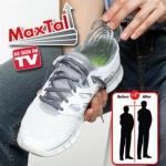 MaxTall Shoe Inserts