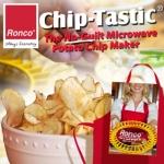 Ronco Chip-TASTIC