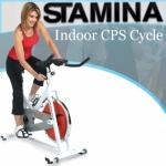 Stamina CPS 9190 Bike