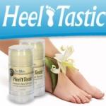 Heel-Tastic