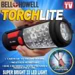 Torch Lite