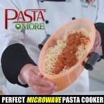 Pasta N More