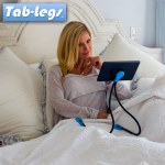 Tab-Legs