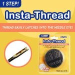 Insta-Thread