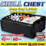 Chill Chest