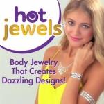 Hot Jewels