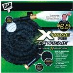 XHose Pro Extreme