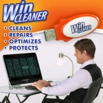 Win Cleaner