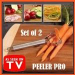 Pro Peeler