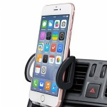 Universal Cell Phone Air Vent Mount