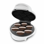 Hostess Mini Cupcake Maker Electric Baker