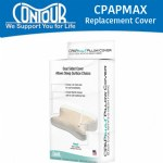 CPAPmax Pillow Replacement Cover