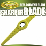 Sun Joe Replacement Blade
