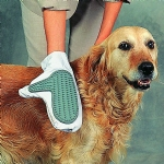 Grooming Mate Pet Glove