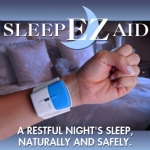 Sleep EZ Aid