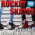 RocketSkates