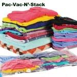 Pac Vac N Stack