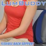 LumBuddy
