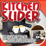 Kitchen Slider