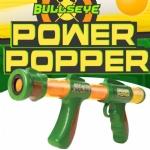Atomic Power Popper