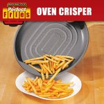 Perfect Fries Oven Crisper